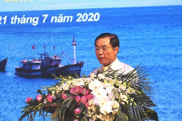 20200722-Nam-2.jpg