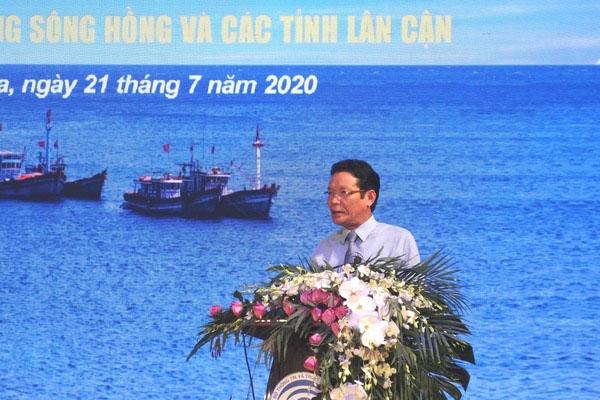 20200722-Nam-3.jpg