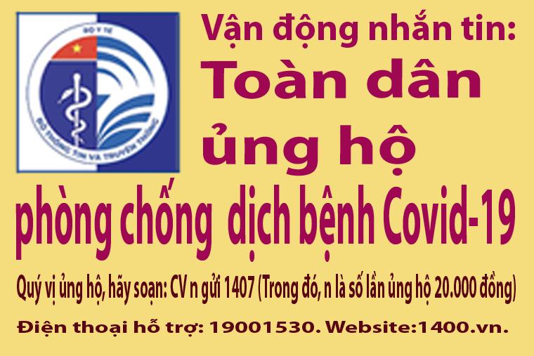 Toan-dan-ung-ho-19-3.jpg