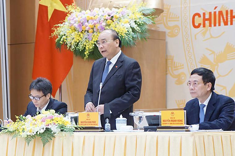chinh-phu-dien-tu-12-2.jpg