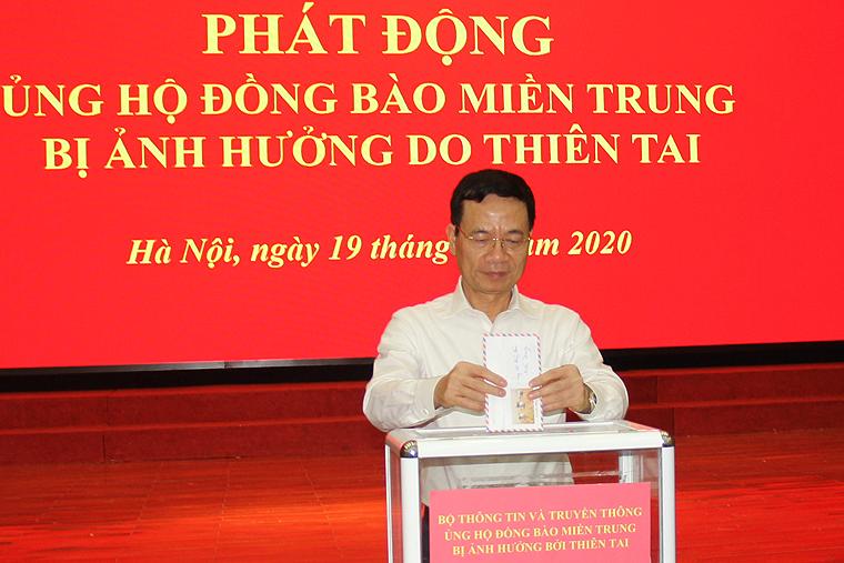 20201019-huong-200.JPG