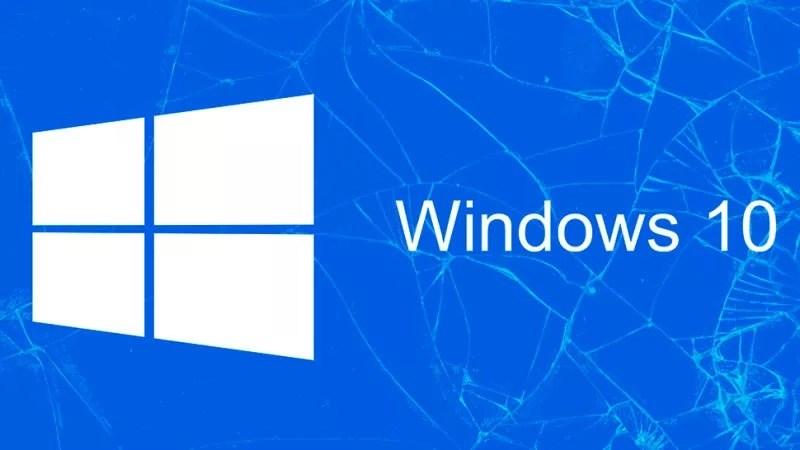 Windows 10 trở thành hệ điều hành được sử dụng nhiều nhất trên thế giớ