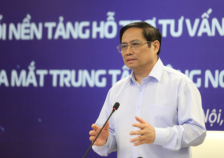 Thu-tuong-phat-bieu.jpg
