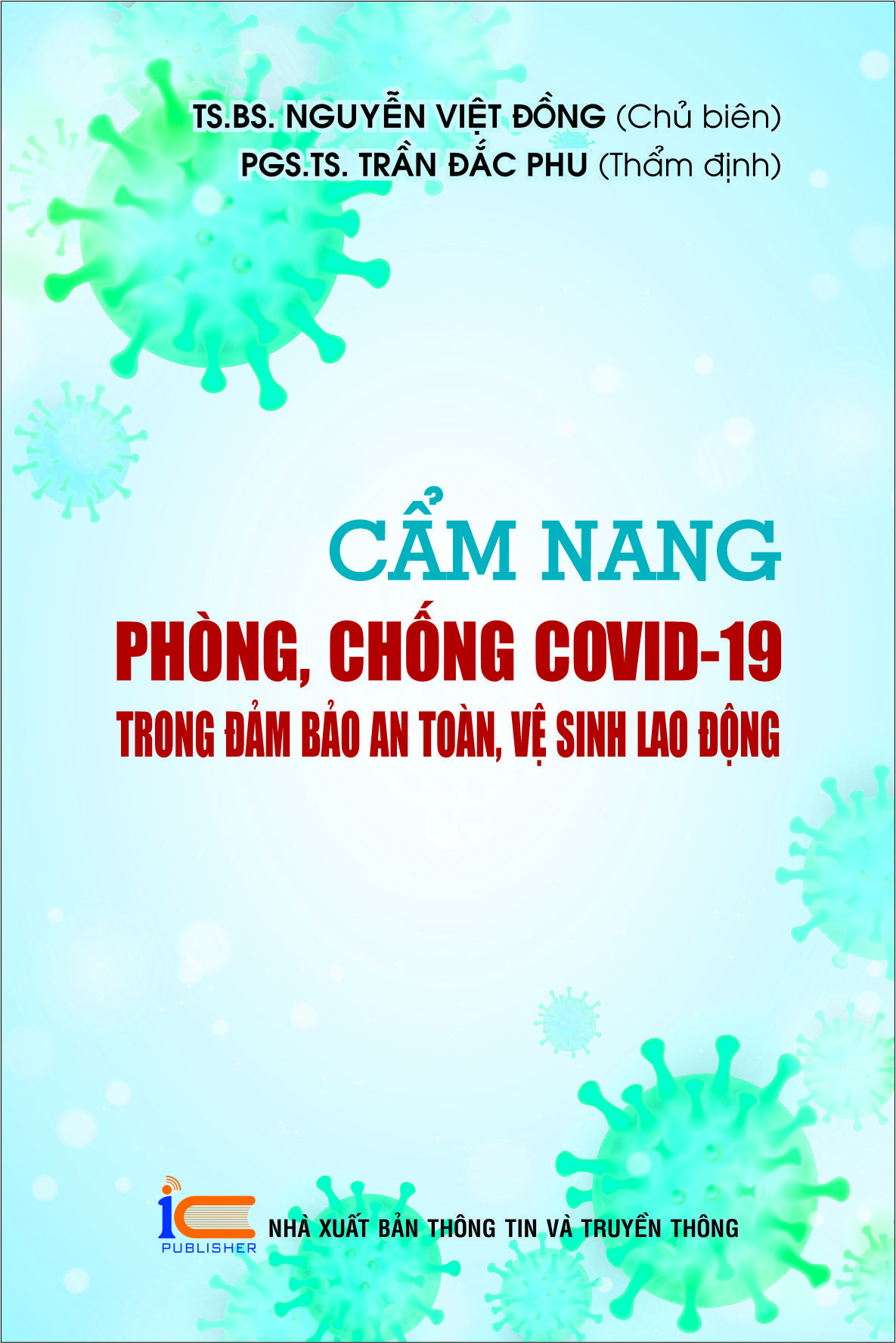 Cam-nang-PC-Covid-19.jpg
